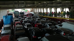 Photo of Passageiro denuncia na Mirante AM que tragédia no Ferryboat está anunciada