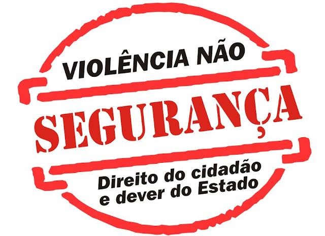 Photo of Câmara de Vereadores de Bequimão realiza amanhã (9) audiência pública no Salão Paroquial