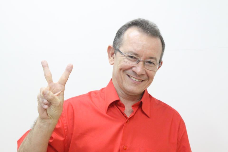 Photo of Factoide criado pela oposição é desmascarado pelo Prefeito João Felipe através de Nota Oficial