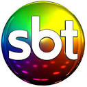Photo of SBT paga até R$ 10 mil por reportagens de freelancers