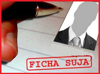 Photo of FLÁVIO BRAGA: O STF derrotou a República