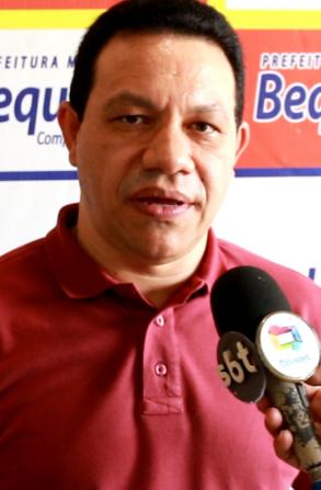 Photo of TRE-MA valida votos em Bacuri e confirma Dr. Washington novo prefeito