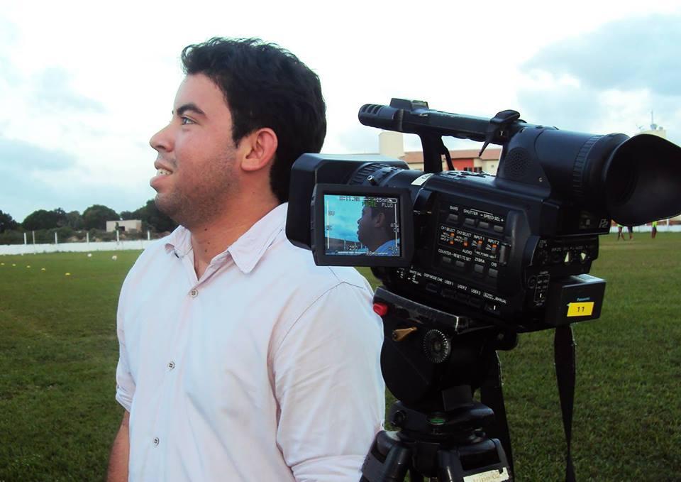 Photo of Crônica de uma queda anunciada: a memória do repórter