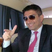 Alessandro Martins (Euromar)
