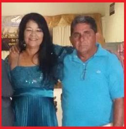 Photo of Pai da vereadora Fátima Araújo morre no Socorrão II