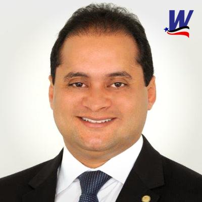 Photo of Weverton Rocha exige secretarias que mais faturam para fazer negociatas