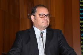 Photo of Rogério Cafeteira sempre defendeu o indefensável