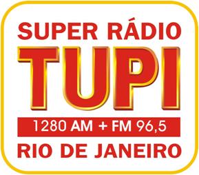 Photo of Paralisação dos funcionários da Super Rádio Tupi do Rio de Janeiro escancara a crise do rádio