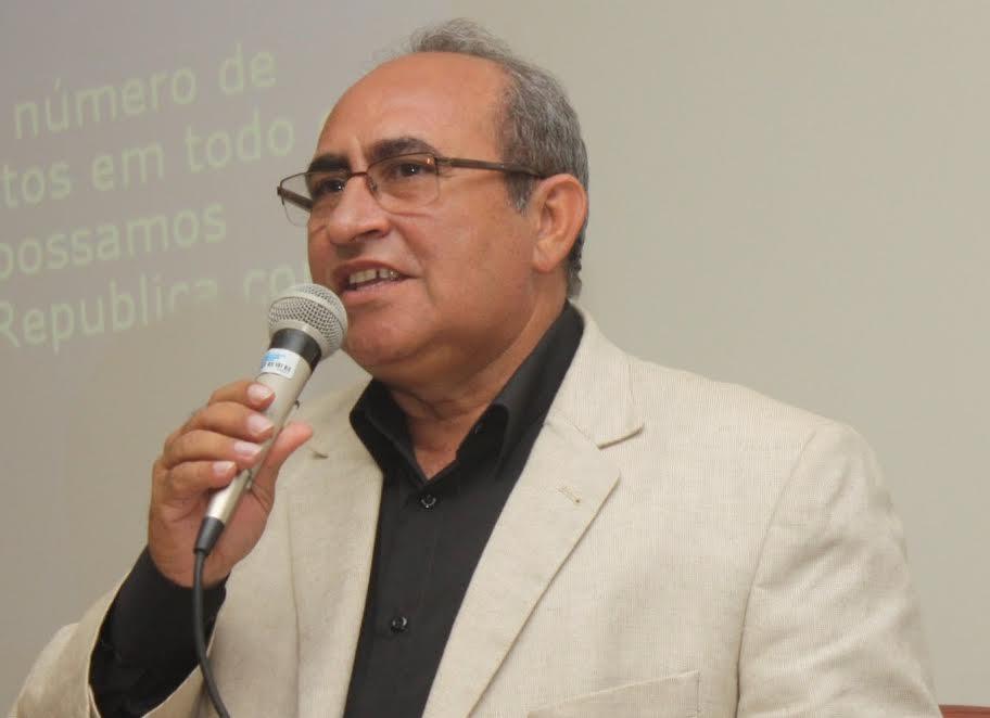 """Photo of """"O povo não pode ser prejudicado"""", diz Chaguinhas sobre possível paralisação dos rodoviários"""