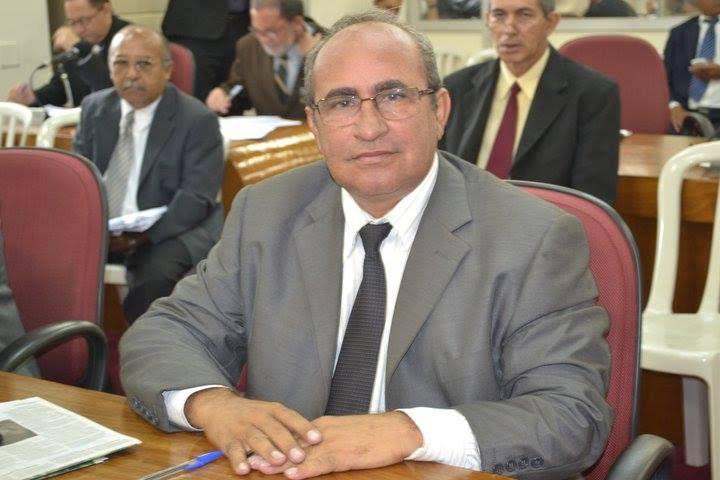 Photo of Vereador Chaguinhas também defende VLT entre São Luís e Santa Rita