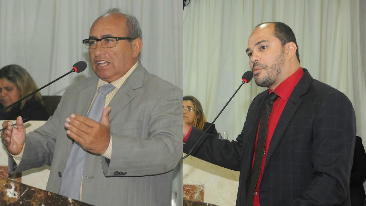 Photo of Chaguinhas e Estevão Aragão defendem criação de comissão para fiscalizar requerimentos aprovados