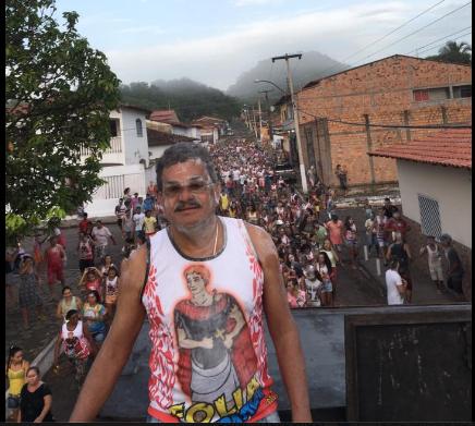 Photo of Desabafo de um servidor de Peri-Mirim sem salário!
