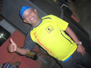 Photo of Em vídeo, Radialista Osvaldo Souza faz apelo para conseguir tratamento contra o câncer