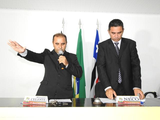 Photo of Sydnei Pereira esclarece denúncias em entrevista a Marcial Lima