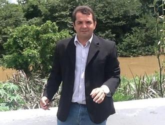 Photo of Hilton Gonçalo entrega obras e anuncia programas para marcar 120 dias de gestão