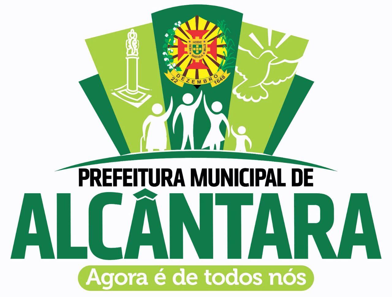 Photo of Prefeitura e Secretaria de Cultura divulgam programação religiosa do Festejo do Divino em Alcântara