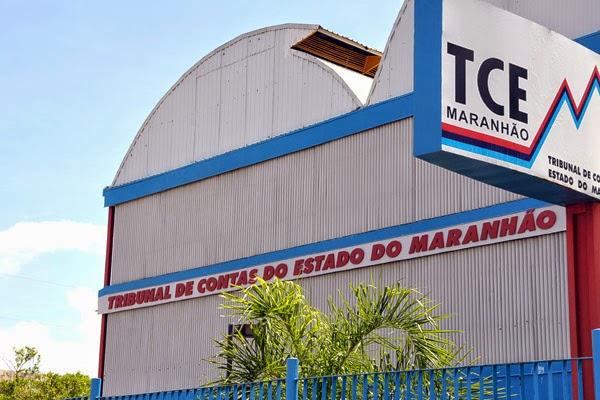 Photo of TCE reprova contas da gestão do ex-prefeito de Bequimão, Antônio Diniz