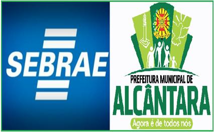 Photo of Prefeitura e Sebrae realizam semana do Microempreendedor Individual em Alcântara