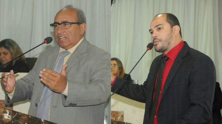 Photo of Vereadores ironizam Sem dias de governo Edivaldo Jr no Dia Mundial do Trabalhador