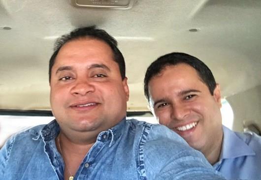 Photo of Weverton Rocha: O novo Imperador da Comunicação do Maranhão
