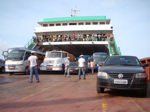 Photo of Passagens de Ferryboat aumentam e nenhum deputado se manifesta sobre o assunto