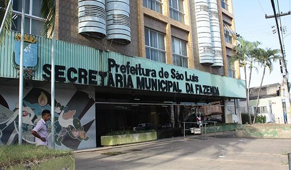 Photo of Esquema que causou perdas de R$ 200 milhões aos cofres da prefeitura pode ter ligação com máfia fiscal