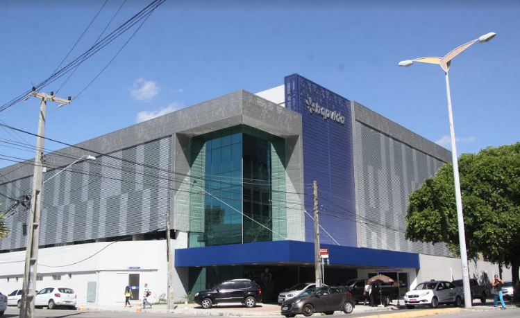 Photo of Inaugurado primeiro hospital particular da mulher no nordeste