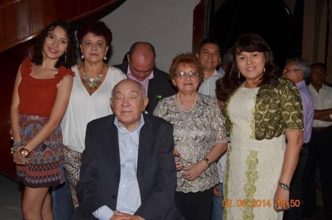 Photo of O pioneirismo administrativo de Isaac Dias