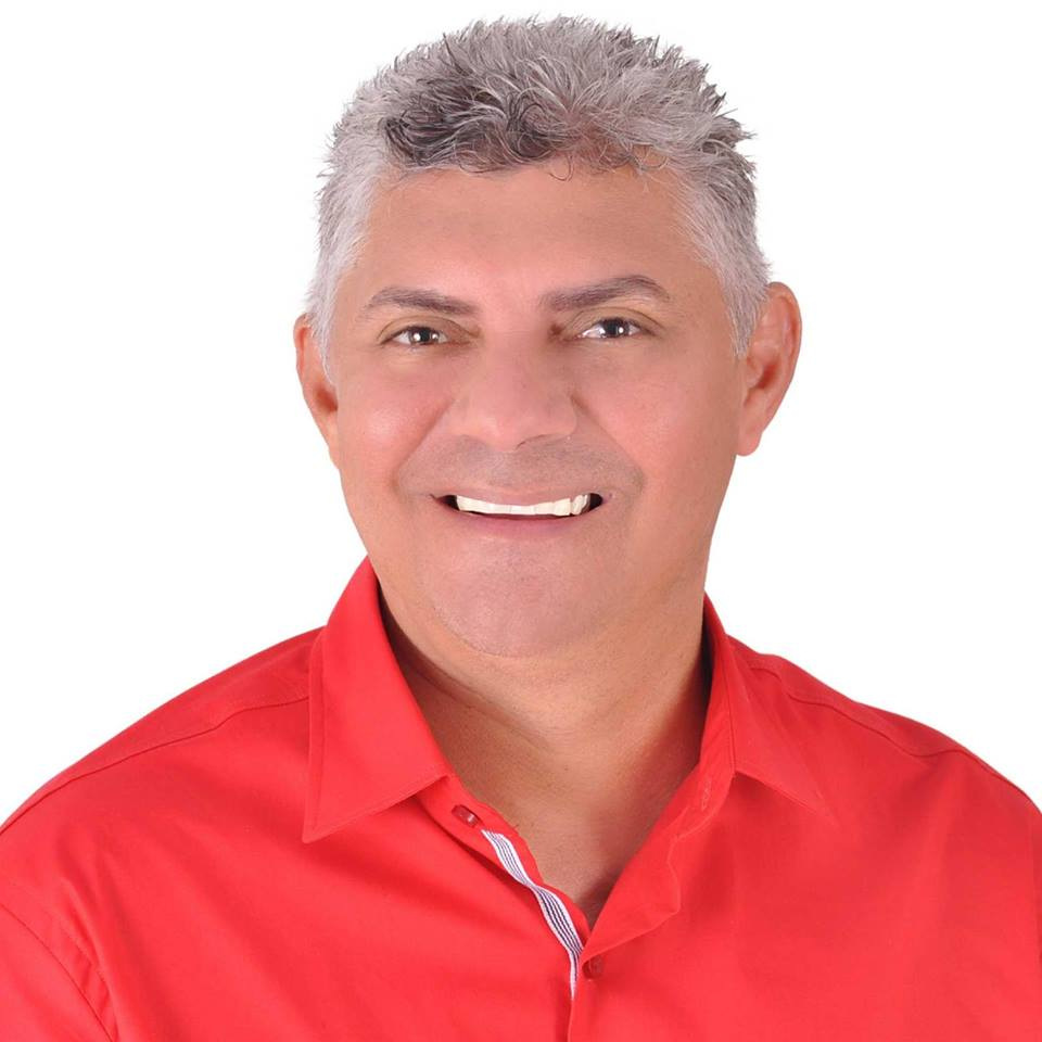 Photo of Prefeito Zé Martins divulga mensagem aos pais bequimãoenses