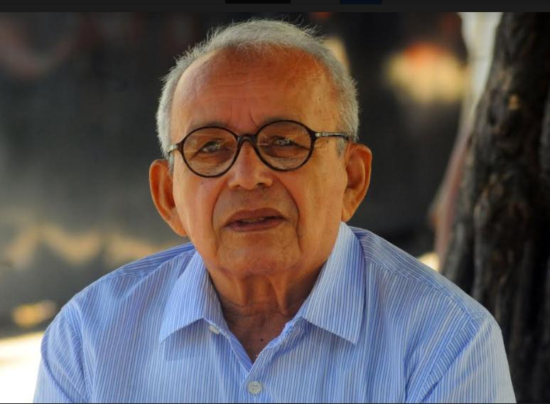 Photo of Aldir Dantas será homenageado na Câmara de São Luís pelos 50 anos de jornalismo ao Maranhão