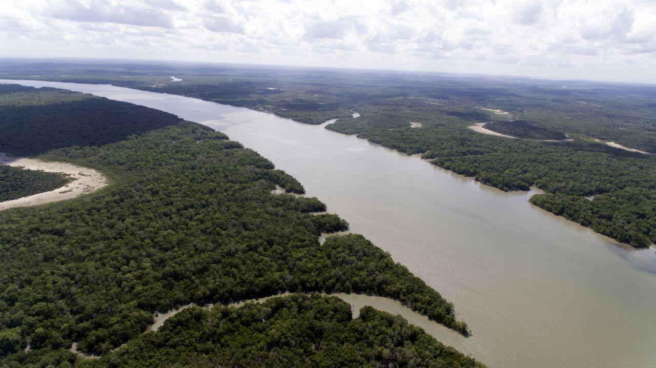 Photo of Bequimão aparece no mapa do Pólo Turístico Floresta dos Guarás