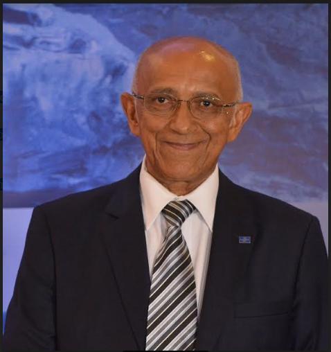 Photo of Sebrae comemora 45 anos e recebe homenagem de empreendedores