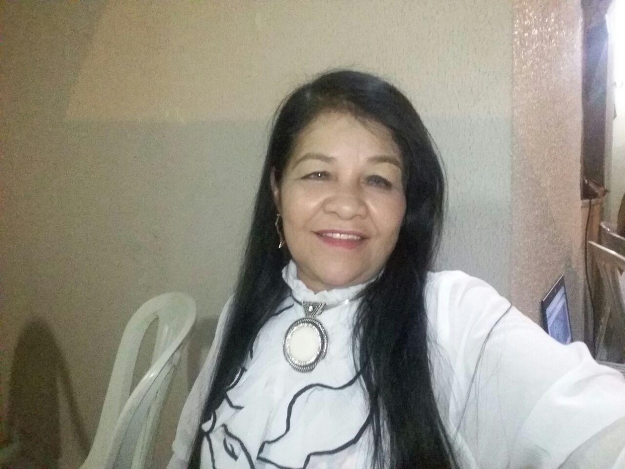 Photo of Fátima Araújo realizará Ação nesta quinta-feira e fará Festa das Crianças no domingo