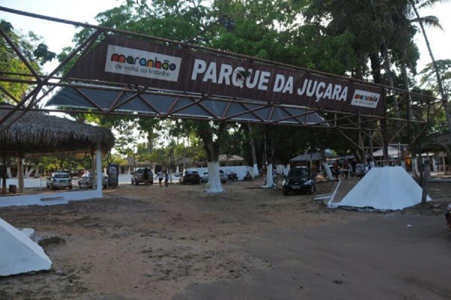Photo of Juçara, Feirinha, e as polêmicas de São Luís