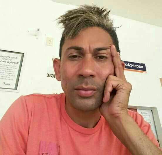 Photo of Radialista é morto dentro de casa no interior do Maranhão