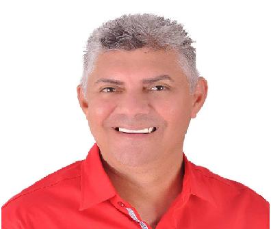 Photo of Prefeito Zé Martins divulga mensagem de Ano Novo aos bequimãoenses