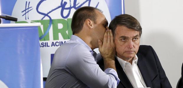 """Photo of Deputado federal mais """"honesto"""" do Brasil recebe auxílio moradia mesmo morando em casa própria"""