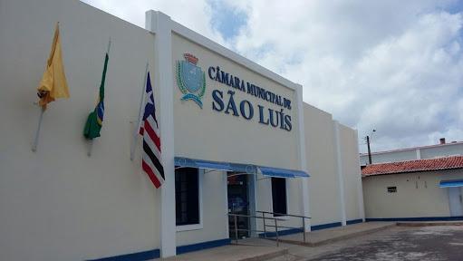 Photo of Diretoria Legislativa da Câmara apresenta demonstrativo de 2017