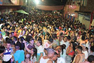 Photo of Fátima Araújo realizará o maior Carnaval de todos os tempos este ano em São Luís