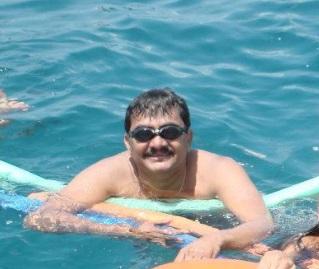 Photo of Geraldo Amorim é bombardeado nas redes sociais e batizado de prefeito de farra