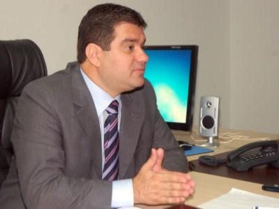 Photo of Justiça condena Marreca por improbidade administrativa