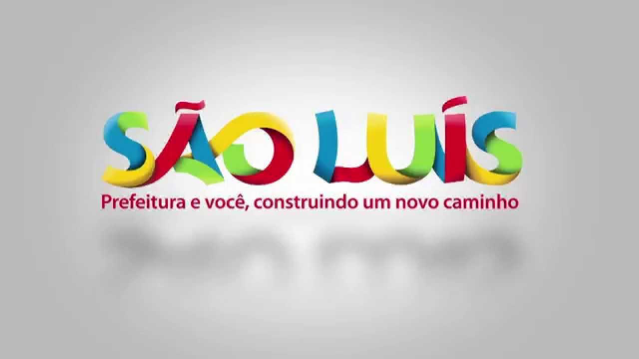 Photo of Prefeitura de São Luís anuncia concurso para advogados, psicólogos e assistentes sociais
