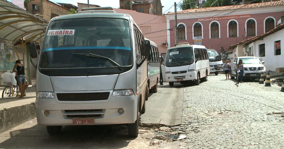 Photo of Transporte alternativo da Ilha de São Luís também reajusta valor da passagem