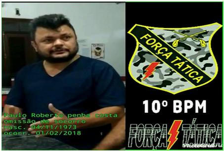 Photo of Médico é preso por omissão de socorro no Hospital Materno Infantil em Pinheiro-MA