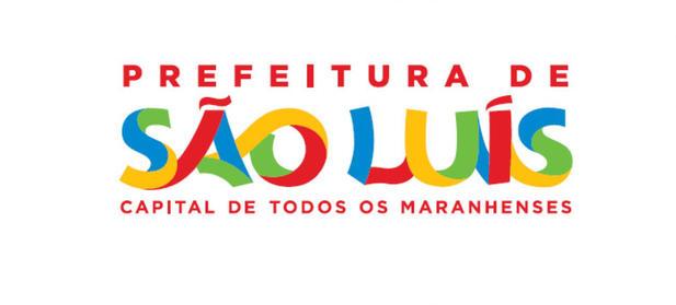 Photo of Prefeitura modifica trânsito durante os dias oficiais do Carnaval de Todos 2018