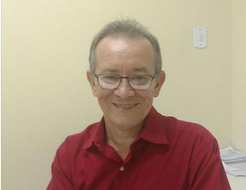 Photo of Ex-prefeito de Peri-Mirim e contabilista, João Felipe é pré-candidato a deputado estadual
