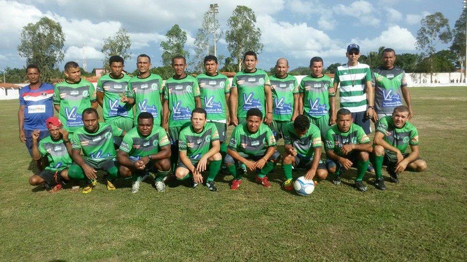 Photo of Abertura do Campeonato de Futebol Máster será dia 24 de março no Estádio Vivaldão
