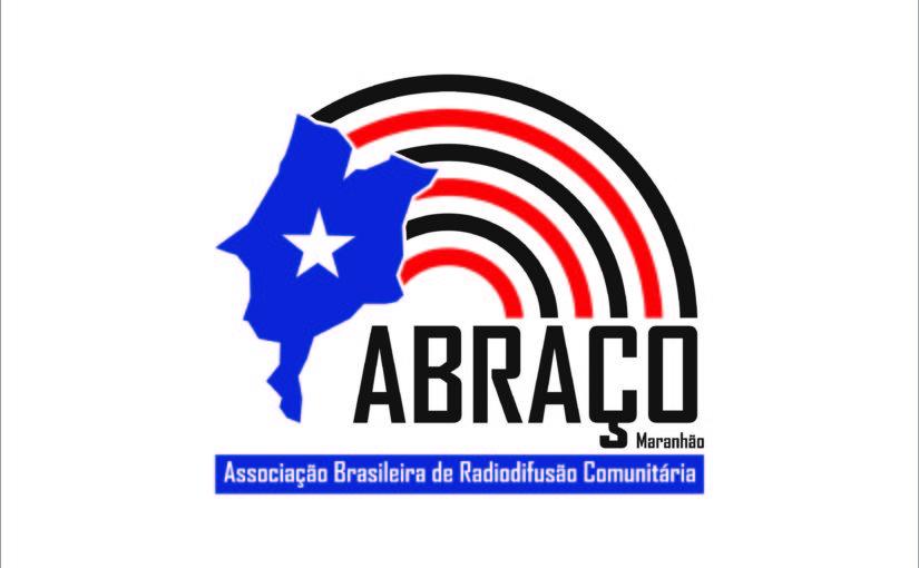 Photo of Ainda tem vagas! Estácio oferece curso gratuito para radialistas de emissoras comunitárias