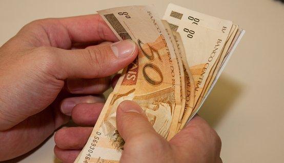 Photo of Prefeito Zé Martins autoriza pagamento de servidores referente ao mês de março