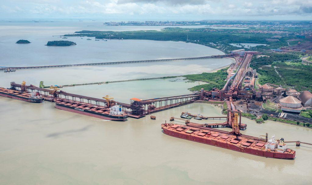 Photo of Concursos e seletivo do Governo do Maranhão oferecem dezenas de vagas